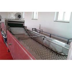 洗碗机租赁、北京久久科技(在线咨询)、饭店洗碗机租赁配方图片