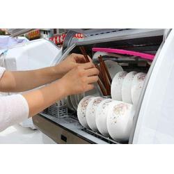 饭店洗碗机租赁哪里有,洗碗机租赁,北京光洁兴盛图片