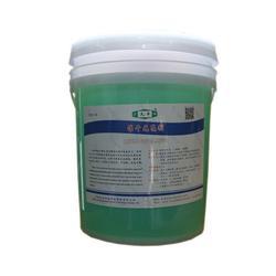 北京久牛科技(图)|洗碗机专用催干剂|江苏催干剂图片