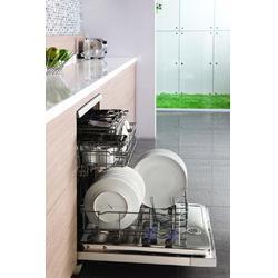 北京久牛科技(多图)_餐饮洗碗机租赁省电_洗碗机租赁图片