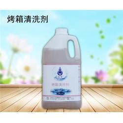 烤箱清洗剂、北京久牛科技、烤箱清洗剂用法图片