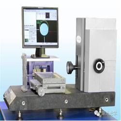 二次元测量仪工厂、20年源兴优质工厂、二次元测量仪图片