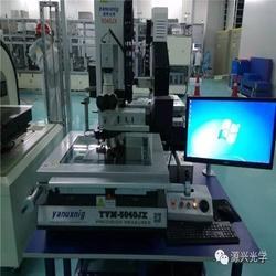 影像测量仪厂家、源兴光学影像仪、舟山影像测量仪图片