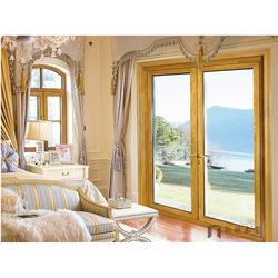 外开窗-外开窗-新欧图片