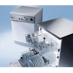饭店洗碗机催干剂价钱,北京久牛科技(在线咨询),洗碗机催干剂图片