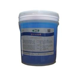 催干剂经销商-河南催干剂-北京久牛科技(查看)图片