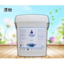 北京久牛科技 洗衣房用浆粉-洗衣房图片