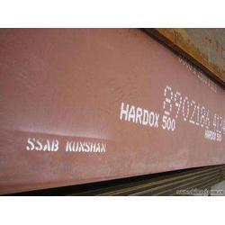 焊达500耐磨板,生产厂家,焊达500耐磨板图片