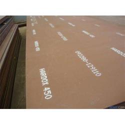 焊达450钢板|焊达450钢板厂家|低价销售图片