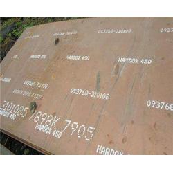 焊达450耐磨板|焊达450耐磨板厂家|生产厂家图片