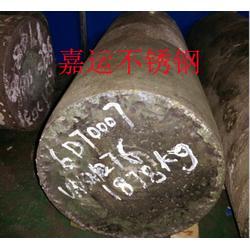 N10276钢板现货,无锡嘉运不锈钢,N10276图片