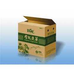 【纸箱厂家】 山西瓦楞纸箱经销商 太原瓦楞纸箱图片