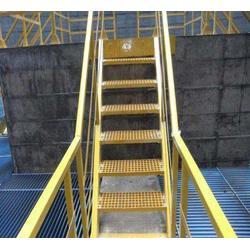 北鋁天星鋼平臺廠家(圖)-鋼平臺立柱加工-鋼平臺立柱