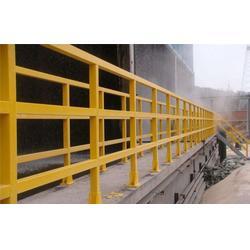 钢平台立柱、北铝天星钢平台加工、钢平台立柱