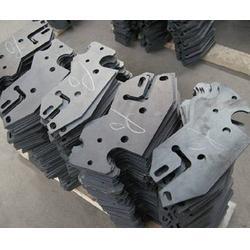 不锈钢板切割厂 密云不锈钢板切割 北京北铝天星