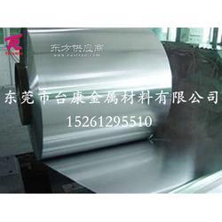供应304不锈钢带材 304不锈钢棒材 不锈钢六角棒图片
