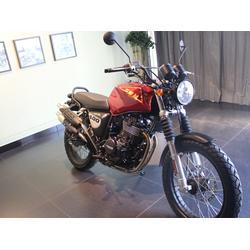 600摩托车、大地恒通、摩托车图片