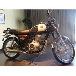 越野摩托车-大地恒通-越野摩托车厂家图片
