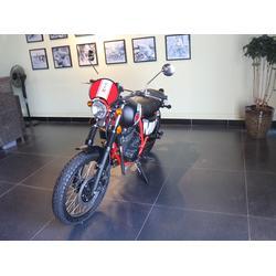 大地恒通 铃木GW摩托车找哪家-铃木GW摩托车图片