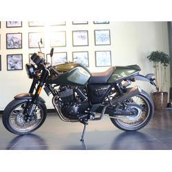 摩托车多少钱、摩托车、大地恒通图片