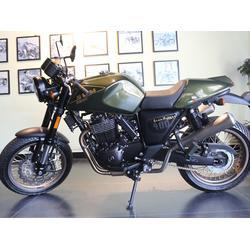 摩托车,小排量摩托车,大地恒通(优质商家)图片