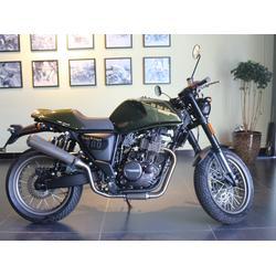 电喷摩托车哪家好,大地恒通(在线咨询),电喷摩托车图片
