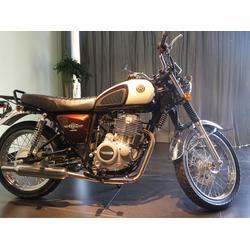 好品牌摩托车,好品牌摩托车,大地恒通(查看)图片