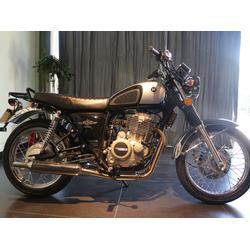 摩托车、摩托车保养方法、大地恒通(优质商家)图片