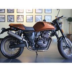 大地恒通(图)|电喷摩托车|电喷摩托车图片