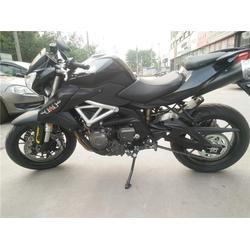 摩托车保养、摩托车、大地恒通(查看)图片