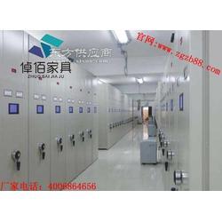 密集架厂家设计院密集架定制 电动密集架哪家好图片