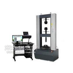 WES-600D数显式液压万能试验机产品介绍图片