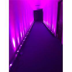 LED洗墙灯卓越体验-擎田灯光(在线咨询)广东LED洗墙灯图片