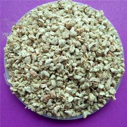 供应玉米芯厂家 玉米芯厂家说明 玉米芯抛光除锈图片