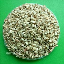 供应玉米芯生产厂家图片