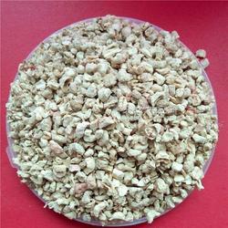 供应玉米芯厂家说明图片