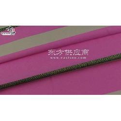 梭织条纹面料F06152图片