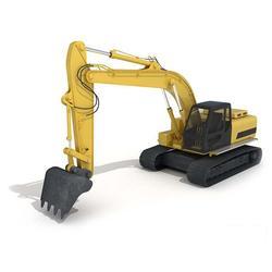 黄石机械模型-精博达模型-机械模型制作公司图片