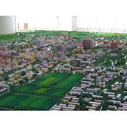 规划沙盘模型公司,荆州规划沙盘,精博达模型公司图片