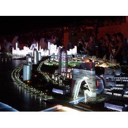 城市规划沙盘制作-随州规划沙盘-武汉精博达模型(查看)