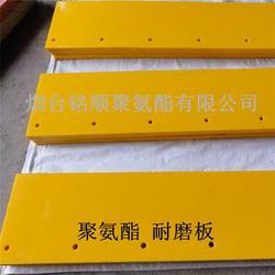 生產聚氨酯原料,聚氨酯原料,煙臺銘順聚氨酯(查看)圖片