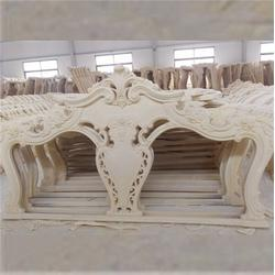 青海聚氨酯仿木-烟台铭顺聚氨酯专业-聚氨酯仿木组合料图片