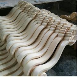 聚氨酯仿木组合料|聚氨酯仿木|烟台铭顺聚氨酯产品好图片
