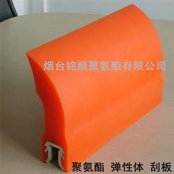 聚氨酯原料、烟台铭顺聚氨酯专业、聚氨酯组合原料图片