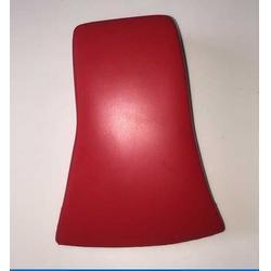 聚氨酯发泡原料厂家直销-临沂聚氨酯发泡原料-烟台铭顺聚氨酯图片