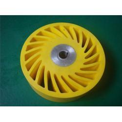 聚氨酯橡胶原料|聚氨酯橡胶|烟台铭顺聚氨酯可定制(查看)图片