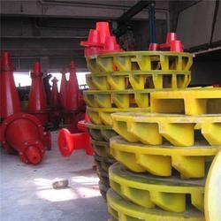 聚氨酯橡胶、烟台铭顺聚氨酯专业、聚氨酯橡胶厂家图片