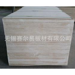 防火隔墙板厂,无锡赛尔易板材(在线咨询),沛县防火隔墙板图片