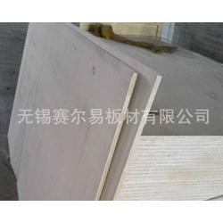 烟道板防火板规格,西安烟道板防火板,无锡赛尔易板材图片