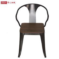 揭阳市铁艺椅子,锦汇机械详情咨询,铁艺椅子厂家图片